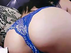 Intimate Lesbians - Maya and Marie are wet and ready to fuck each other